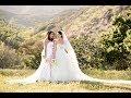 Download Mp3 Big Fat Gay Jewish Lesbian Wedding Video