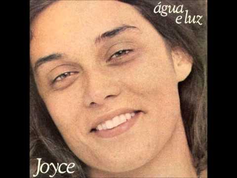 Joyce - Monsieur Binot