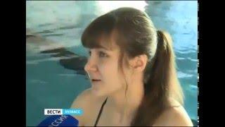 Вести-Кузбасс: Сегодня Татьянин день