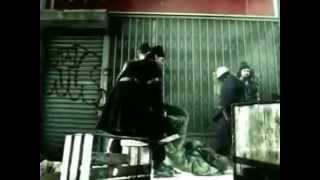 ONYX   The Worst feat  Raekwon, Method Man, & Killa Sin HD