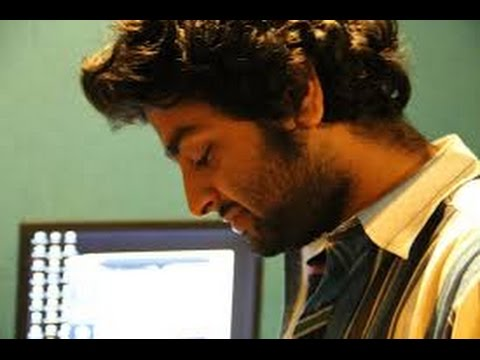 اروع الاغاني الهنديه   For the best singer Arijit singh saware with English sub