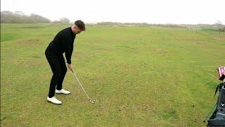 Actual Golf | Part 1
