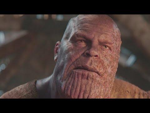 «Мстители: Финал» стал самым кассовым фильмом в мире