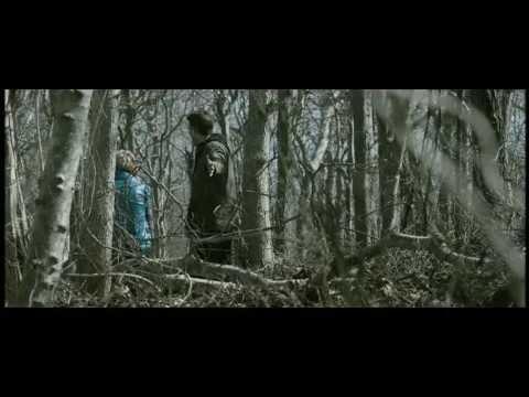 Trailer do filme Enter Nowhere