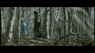 ENTER NOWHERE Official Trailer (2012) - Katherine Waterston, Scott Eastwood, Sara Paxton