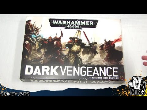 first-look-review---new-7th-edition-dark-vengeance