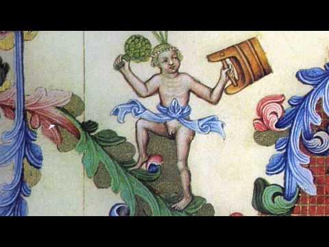 Giacomo Puccini - La Bohème - Si sente meglio?