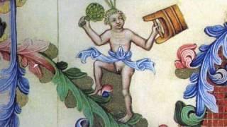 Play Puccini La Boheme - Act I Si Sente Meglio