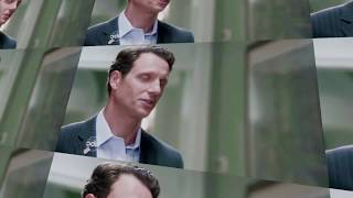 Scandal Olitz: 1x06 (3)Trail (Take Off Your Clothes..)