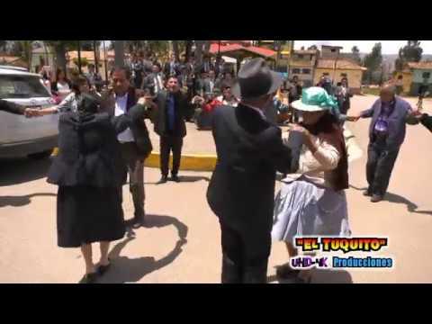 79 AÑOS DE AURELIO INGAACOLLA 2017