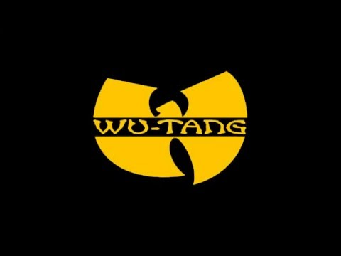 Wu-Tang Clan - [Enter the Wu-Tang (36 Chambers)] Da Mystery of Chessboxin - YouTube