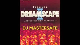 Dj Mastersafe @ Dreamscape 3 @ The Sanctuary 10th April 1992
