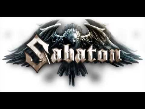 Sabaton - To Hell And Back (Sir Frost Instrumental Cover)