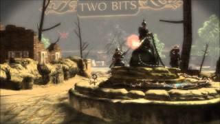 Солдатики Саундтрек: Німецька Поразки 1