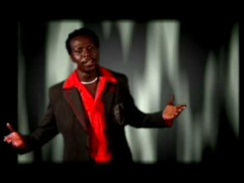 Amadou Diabaté : Touba