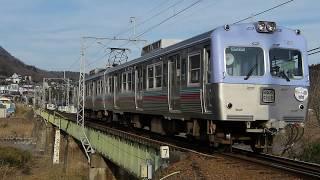 上毛電気鉄道201902