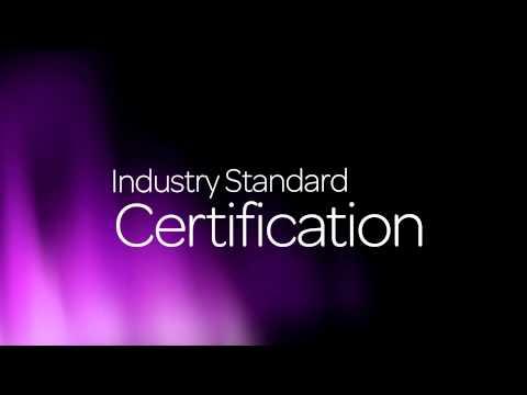 AVID Profiles UAB's Music Technology Progam