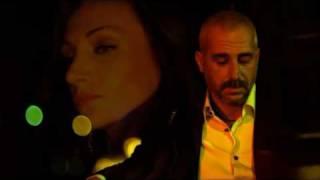 Dj Suat Ateşdağlı - My Love - feat. Atlas