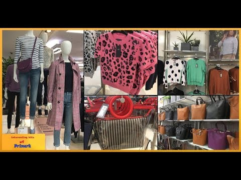 What's New In M&S | M&S Women's Collection | With Prices (2019)