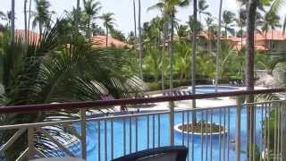 PUNTA CANA ROOMS AT MAJESTIC ELEGANCE