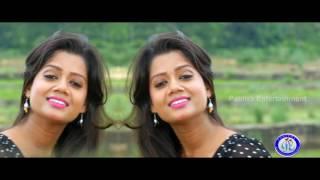 Chalu Chalu//Superhit Odia Modern Song//By Singer Santosh & Sarthak Exclussive Song