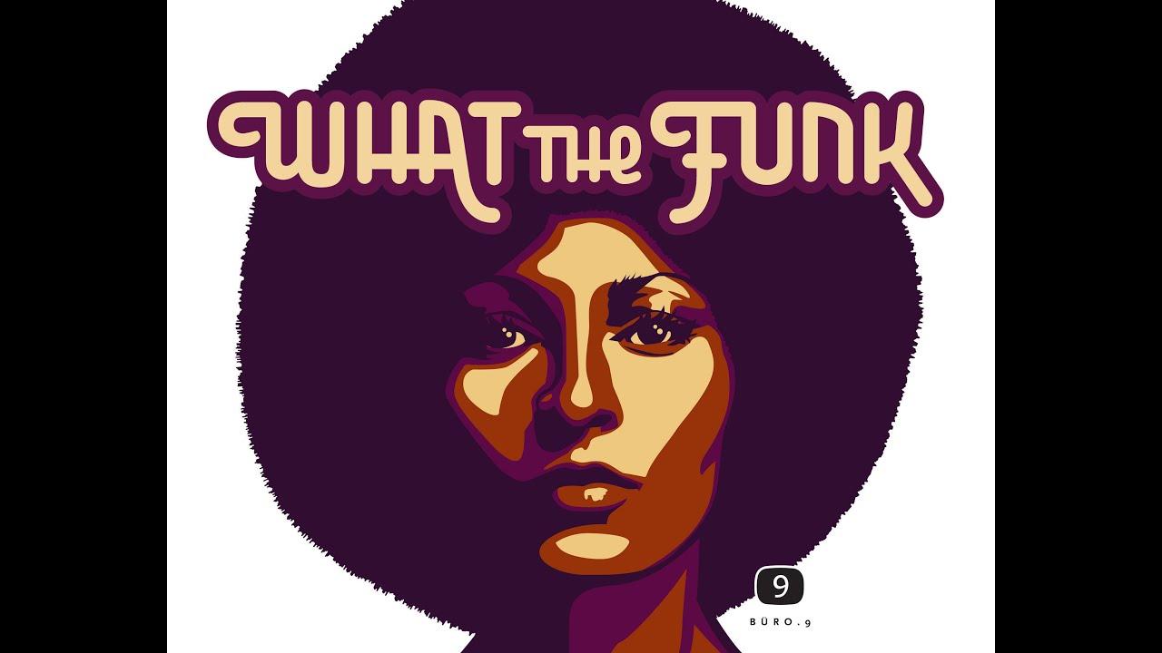 we got the funk vol 1 funk mix by petar youtube. Black Bedroom Furniture Sets. Home Design Ideas