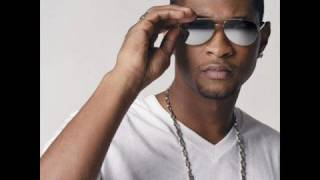 Video Usher-yeah with lyrics download MP3, 3GP, MP4, WEBM, AVI, FLV Agustus 2018