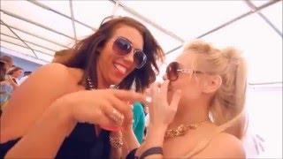 Jay Sean feat. Sean Paul - Make My Love Go (DJ Antoine Remix)