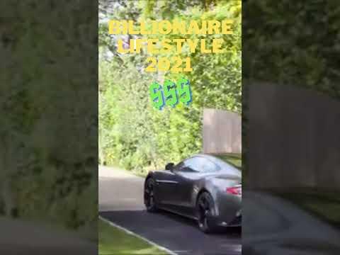 Watch! Billionaire Lifestyle, Cars, Mansion, Yatch for 2021!
