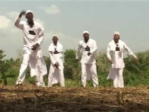 Frères Guèdèhounguè 1