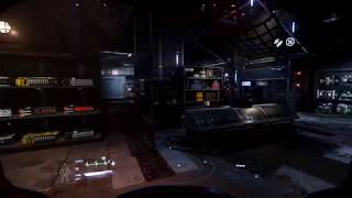 STAR CITIZEN 3.0.1: All the