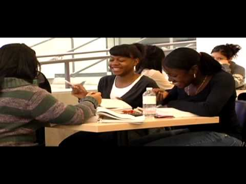 Coping with Stress for Students - Malorie Gilbert ...