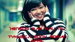 Download lagu Handsome Ba Kau Itu