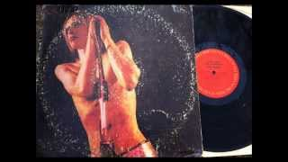 Gimme Danger , Iggy & The Stooges , 1973 Vinyl