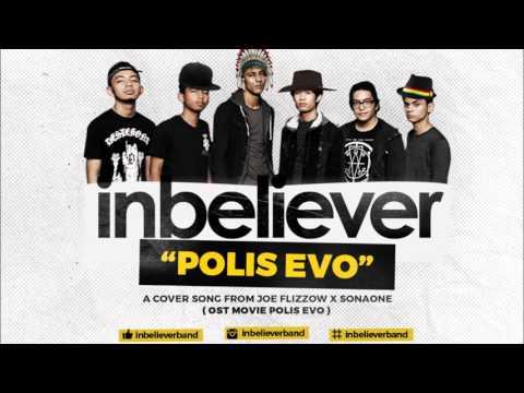 In Believer -