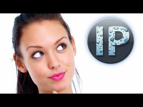 Adobe Photoshop Elements 10 & 11, Smart Brush Tool Photoshop Elements
