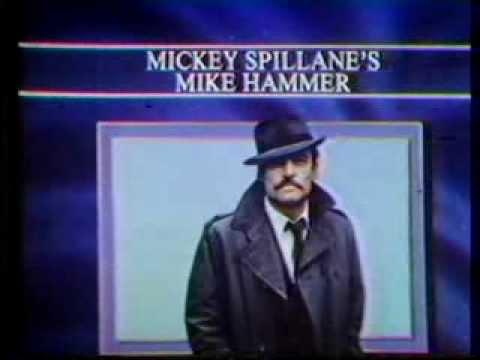 CBS Special Movie Presentation bumper 1984
