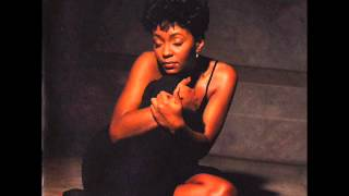 Download Anita Baker - Caught Up In The Rapture Of Love Mp3 and Videos