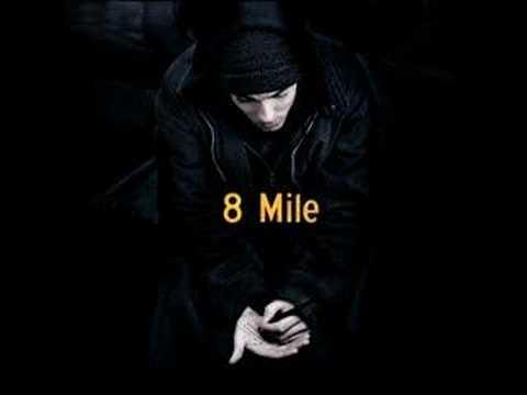DJ Jukez - Mobb Deep Ft. Eminem (Shook Ones VS Lose Yourself)