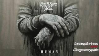 Rag'n'Bone Man - Human (Pilarinos & Karypidis Remix)