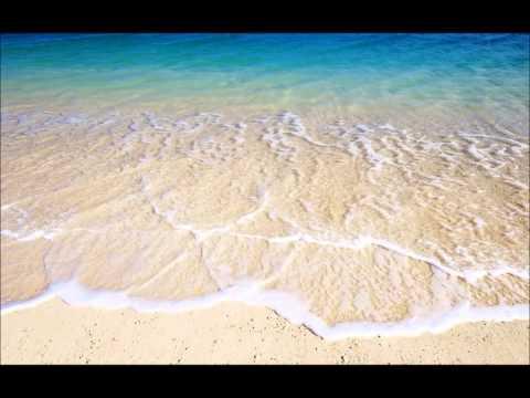 One Last Chance - Daughtry (lyrics)