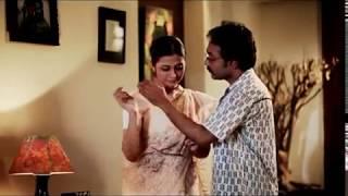 Download Video Akash amar bondhu bole by Nirjher chowdhury n Duniya MP3 3GP MP4