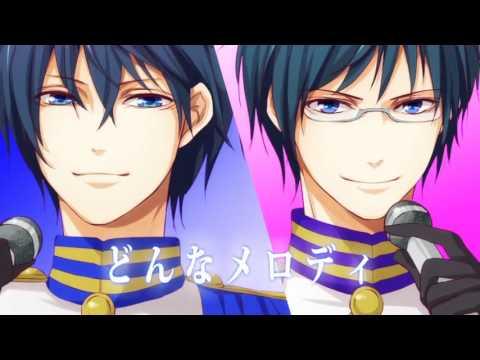 Uta No Prince Sama Maji Love 2000%【Utaite】