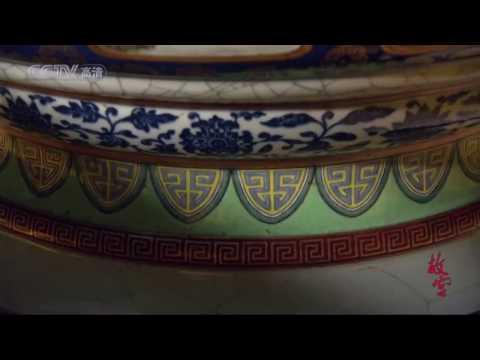 วัฒนธรรมจีนที่มีอิทธิพลต่อวัฒนธรรมไทย