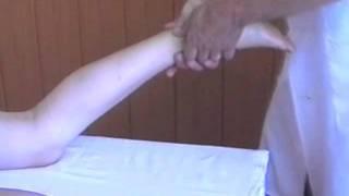 Классический массаж стоп.mp4