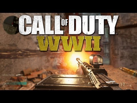 CALL OF DUTY WORLD WAR 2 Multiplayer Online || I Am Indian Dont Mess With Me || ROAD TO 2000 SUB
