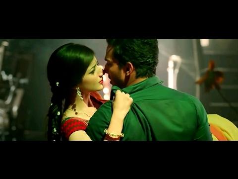 Sanam Teri Kasam Full Video - Mawra...
