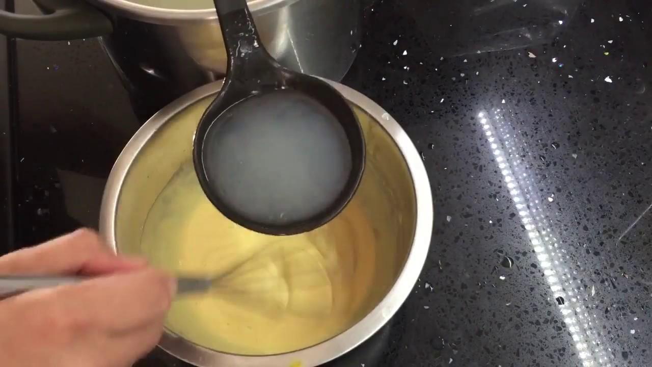 İşkembesiz İşkembe Çorbası