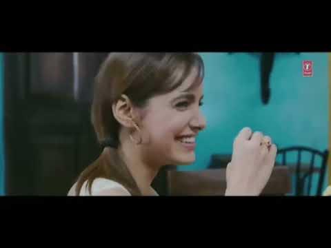 Abhi Kuch Dino Se Full Song | Dil Toh Baccha Hai Ji |  Emraan hashmi, Ajay Devgn