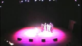 TAS A Cappella Champs 10-Crescendo Voices